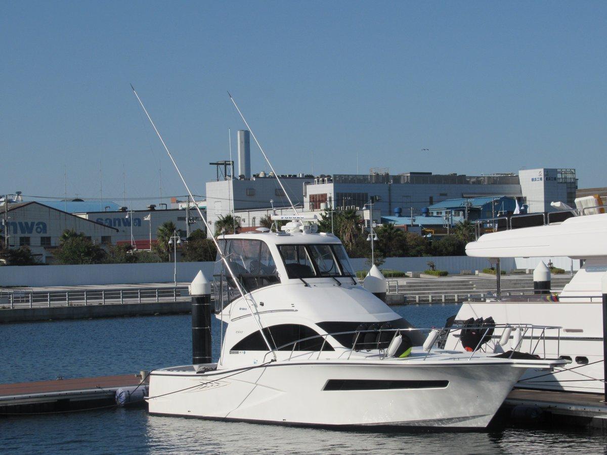 Cruise ship-1