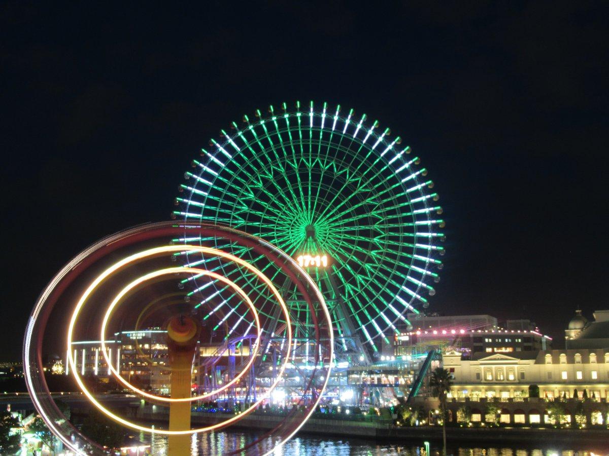 Ferris Wheel-5