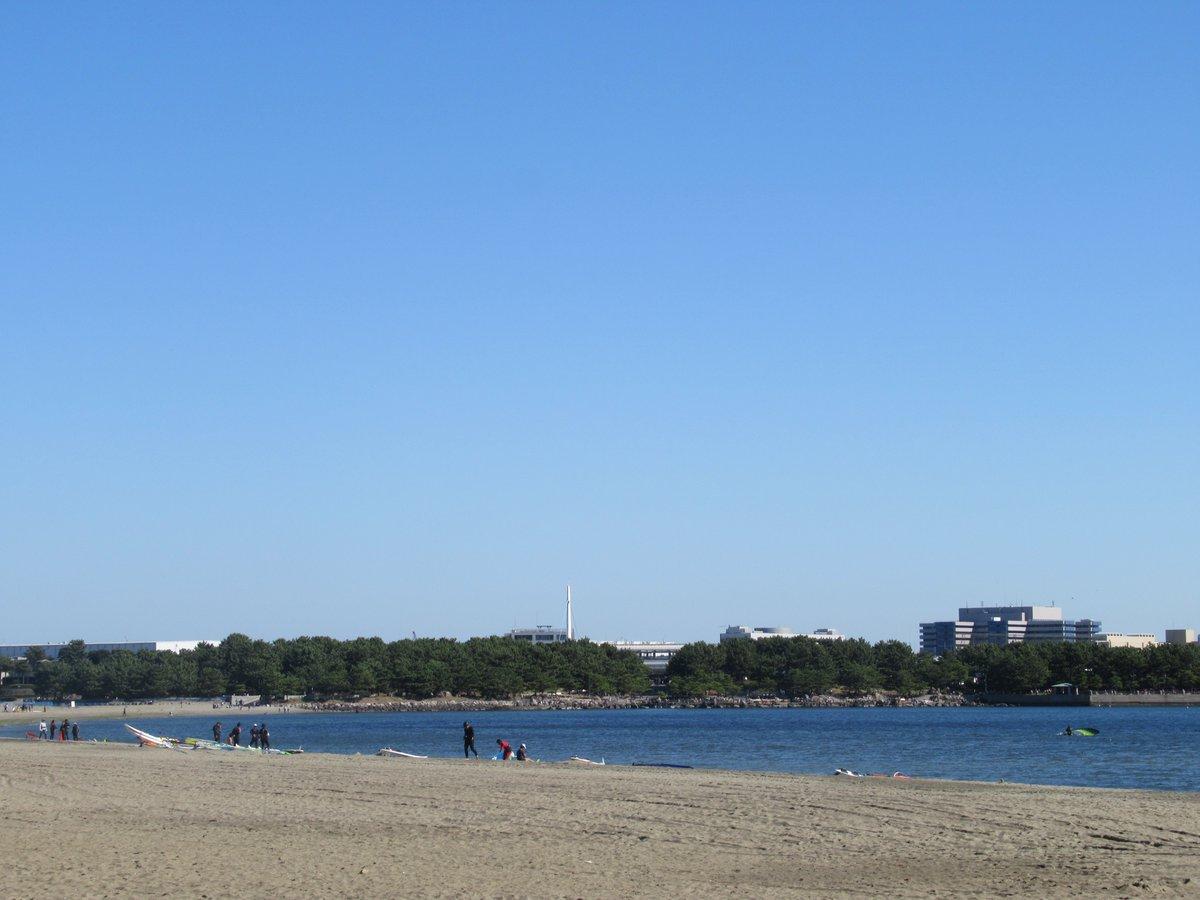 Uminokouen(Marine Park)-1