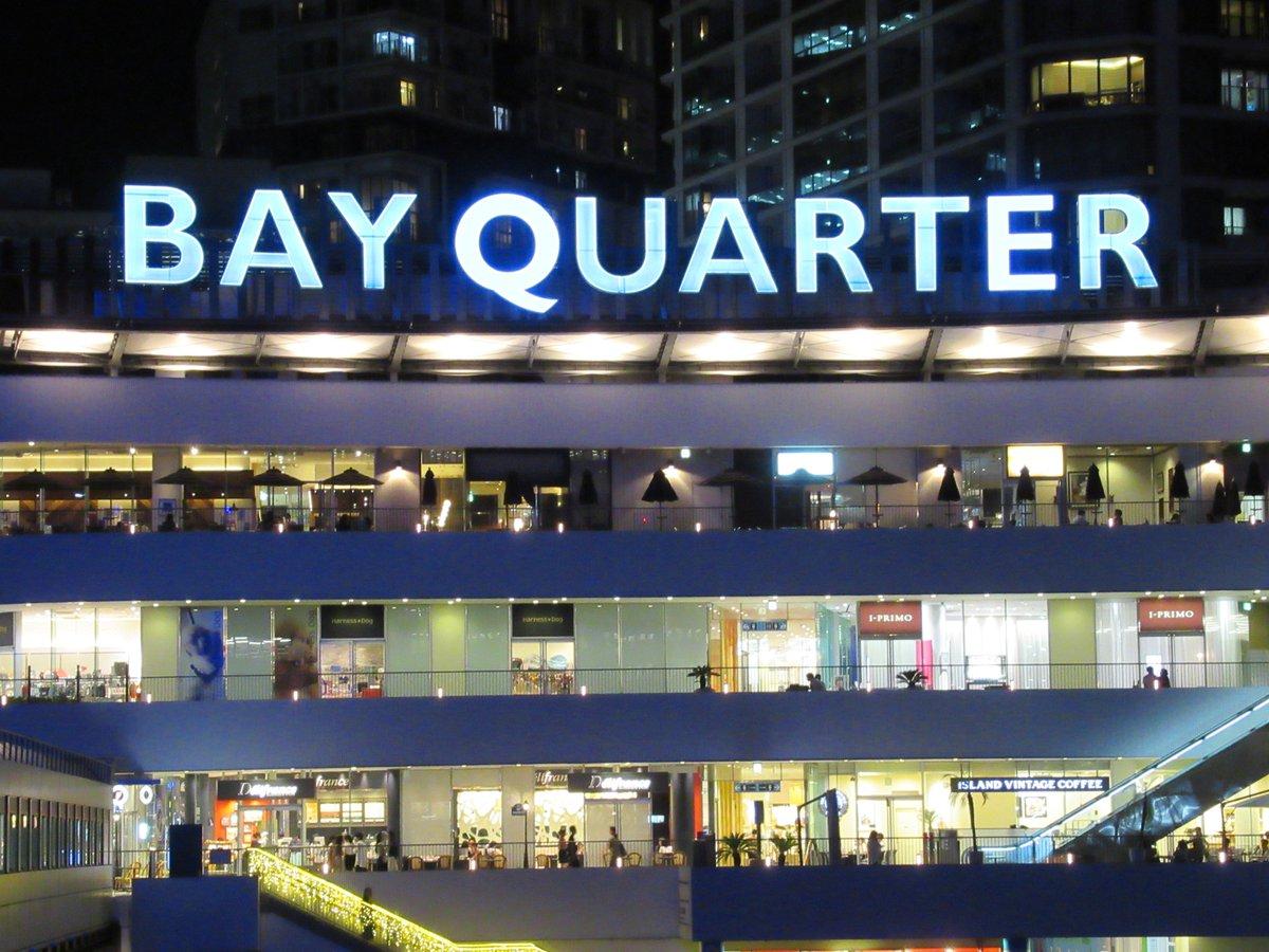 Bay Quarter-1