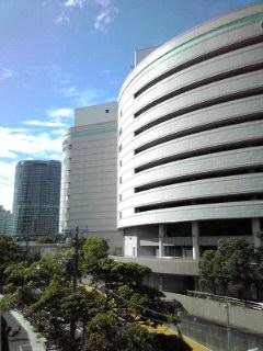 Yokohama Sogo